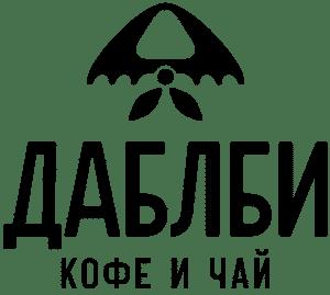 double-B-logo-PNG