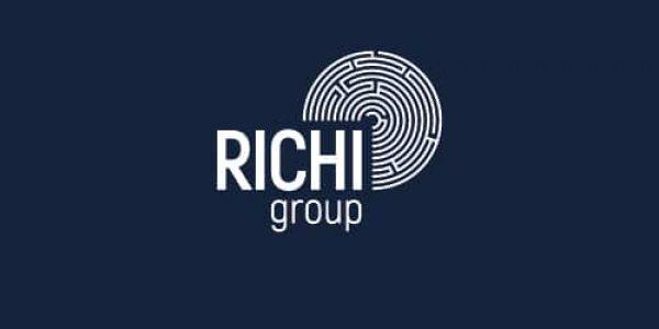 richi1